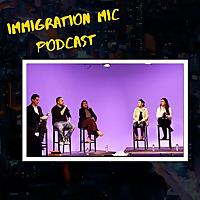 Immigration MIC