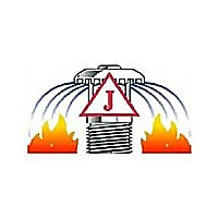 Judd Fire Protection