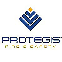 Protegis Fire & Safety