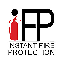 Instant Fire Protection