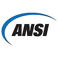 ANSI » Fire Safety