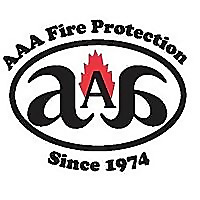 AAA Fire Protection