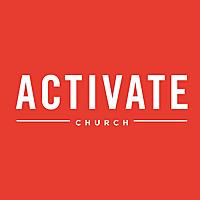 Activate Church