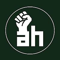 The Activist Hustle