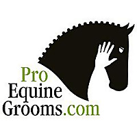 Pro Equine Grooms