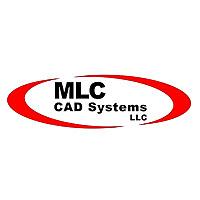 MLC CAD Systems