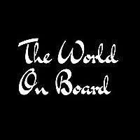 World Onboard