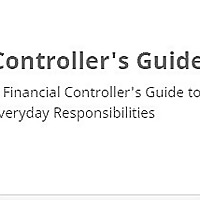 Controller's Guide