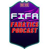 Fut Fanatic Podcast