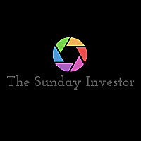 The Sunday Investor