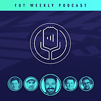 FUT Weekly Podcast