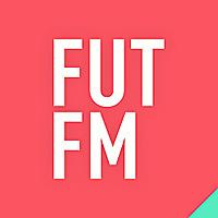 FUT FM
