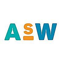 ASW Global