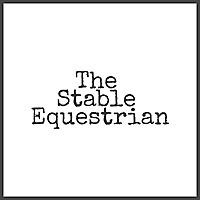 The Stable Equestrian