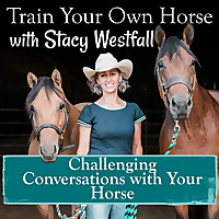 The Stacy Westfall Podcast
