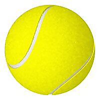 Reviews For Tennis