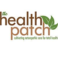 Natural Health Dialogue