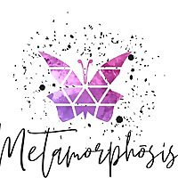 Metamorphosis- Using Essential Oils for Emotional Wellness