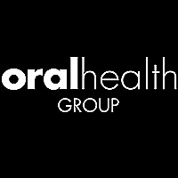 Oral Health Group