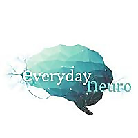 Everyday Neuro | Psychology and Neuroscience Podcast Series