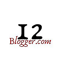 12blogger.com   Blog For Bloggers