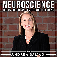 Neuroscience Meets SEL