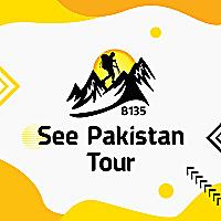 See Pakistan Tours