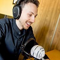 Mindful Communication Podcast