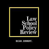 Law School Policy Review