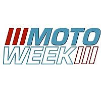 MotoWeek | MotoGP, Motorcycle and Racing News