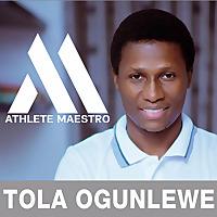 Athlete Maestro