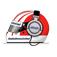 Radio Show Limited | Midweek Motorsport
