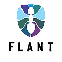 Flant | We run your production