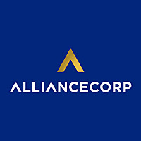 AllianceCorp Property Experts
