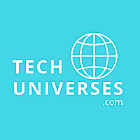 Techuniverses | Platform for Professional Learning