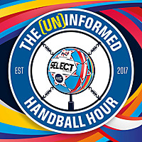 (Un)informed Handball Hour