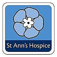 St Ann's Hospice