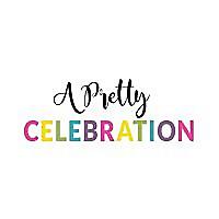 A Pretty Celebration