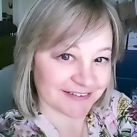 Joyful Reliance, Resourceful Moxie | Faith/Finances/Family