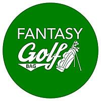 Fantasy Golf Bag Podcast