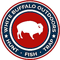 White Buffalo Outdoors