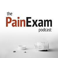 The PainExam podcast
