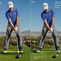 Golfweek   Forward Press