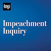 The Washington Post | Impeachment Inquiry