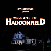Welcome to Haddonfield: A Halloween Podcast