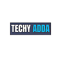 Techyadda