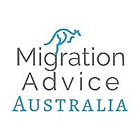 Migration Advice Australia