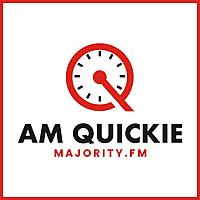AM Quickie