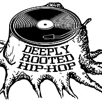 Deeply Rooted HipHop
