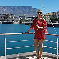 Living It Up CT | Travel & Lifestyle Blogger